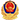 微信图片_20201201185046.png